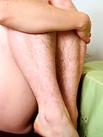 karup hairy pussy